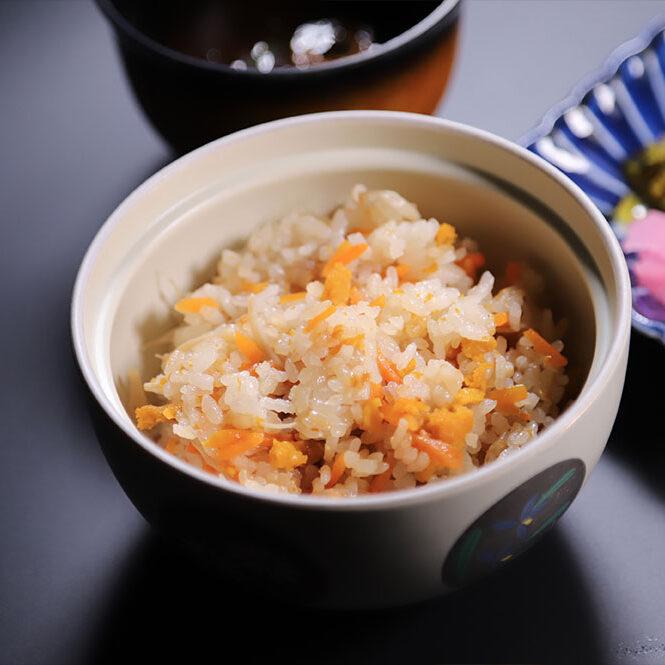 料理バナー画像